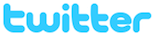 Find The Adult Cafe on Twitter
