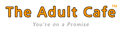 The Adult Cafe Cafe Fun Sex Dating